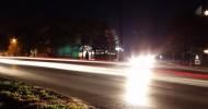 ST 10 (78)/2013 Flesz – awaria oświetlenia