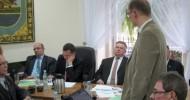 ST 10 (78)/2013 Relacja z Sesji Rady Miejskiej