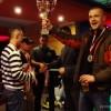 ST 11 (79)/2013 Zawodnicy Ligi Bobra nagrodzeni