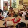 ST 1 (81)/2014 Wspólne haftowanie szansą na odmianę – Czym jest los?