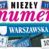 ST 2 (82)/2014 Niezły numer