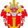ST 2 (82)/2014 Odkrywamy tajemnice nazwisk mieszkańców Tłuszcza i okolic