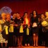 ST 3 (83)/2014 Aktywne kobiety nagrodzone