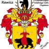 ST 4 (84)/2014 Odkrywamy tajemnice nazwisk mieszkańców Tłuszcza i okolic (3) Augustyniak, Bereda, Dzięcioł, Kamiński, Wojtyra