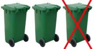[materiał płatny] Wielodzietni, skorzystajcie z dopłat do śmieci!