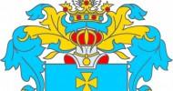 ST 6-7 (86-87)/2014 Odkrywamy tajemnice nazwisk mieszkańców Tłuszcza i okolic (5) Birek, Górczak, Kur, Młynarski, Woliński
