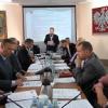 XXXI Sesja Rady Miejskiej – absolutorium dla Burmistrza – zobacz nagranie