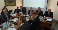 XXXII Sesja Rady Miejskiej – zobacz nagranie