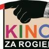 ST 9 (89)/2014 Kino wróciło do Tłuszcza!