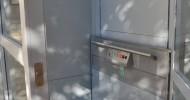 ST 10 (90)/2014 Pacjencie skorzystaj z windy