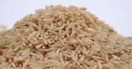 ST 10 (90)/2014 Wiem co jem – ryż