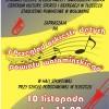ST 10 (90)/2014 Materiał promocyjny