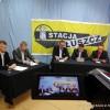 II Debata wyborcza – 16.10.2014 r. – obejrzyj debatę