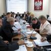 VIII Nadzwyczajna Sesja Rady Miejskiej – zobacz nagranie