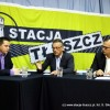 IV Debata wyborcza – 30.10.2014 r. – transmisja