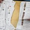 ST 10 (90)/2014 Kto z obecnych radnych na pewno nie wygra wyborów?