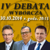 Urząd i mieszkańcy – zapraszamy na debatę