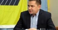 Jacek Balcerak:  Czas na gminę przyjazną mieszkańcom [materiał płatny]