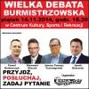 Wielka Debata Przedwyborcza