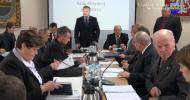 II Sesja Rady Miejskiej – ZOBACZ NAGRANIE – budżet gminy na 2015 rok, wysokość diet radnych i wizyta starosty
