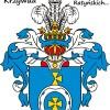 ST 1 (93)/2015 NAZWISKA MIESZKAŃCÓW TŁUSZCZA I OKOLIC (9) Banaszek, Bogucki, Panasewicz, Ratyński, Sikora, Zdunek