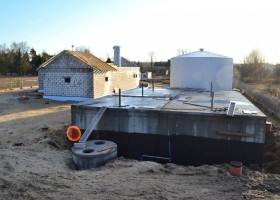 ST 2 (94)/2015 Łysobyki, Miąse, Jadwinin – Woda popłynie już w tym roku