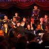 ST 2 (94)/2015 Niesamowity koncert