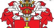 ST 2 (94)/2015 NAZWISKA MIESZKAŃCÓW TŁUSZCZA I OKOLIC (10) Bartosiewicz, Chludziński, Cholewiński, Gajcy, Krysik, Obrębski, Walaśkiewicz