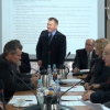 III Sesja Rady Miejskiej – ZOBACZ NAGRANIE –