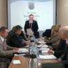 IV Sesja Rady Miejskiej – ZOBACZ NAGRANIE – zmiana stawek za wodę i ścieki, kredyt konsolidacyjny i przesunięcia środków