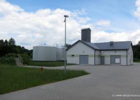 ST 5-6 (97)/2015 Łysobyki, Miąse, Jadwinin: będzie woda