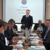 V Sesja Rady Miejskiej – ZOBACZ NAGRANIE – absolutorium dla burmistrza