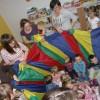 ST 8 (98)/2015 art. promocyjny – Grupa zabawowa – coś dla dzieci i dorosłych!