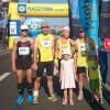ST 8 (98)/2015 Półmaraton Cudu nad Wisłą