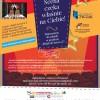 Letnia Akademia Teatralna – wolne miejsca w sierpniu