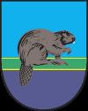 Herb gminy Tłuszcz