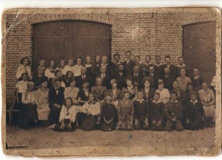 1932-r.-stara-straż-VII-kl