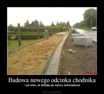Źródło: demotywatory.pl // autor: Kolo93