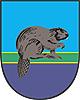 Gmina Tłuszcz