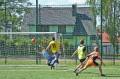 II edycja regionalnej ligi iłki nożnej (fot. D. Radzka)