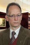 radny Robert Szydlik