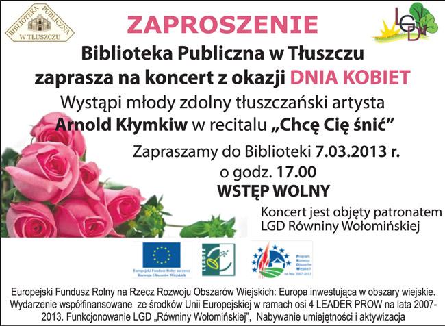 biblioteka_arnold_klymkiw