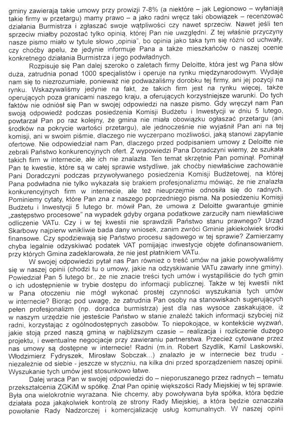 skan-pisma_stanowisko_radnych_na_stanowisko_burmistrza-2