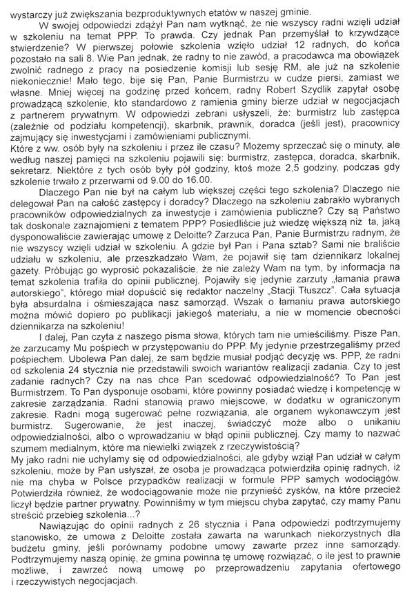 skan-pisma_stanowisko_radnych_na_stanowisko_burmistrza-3