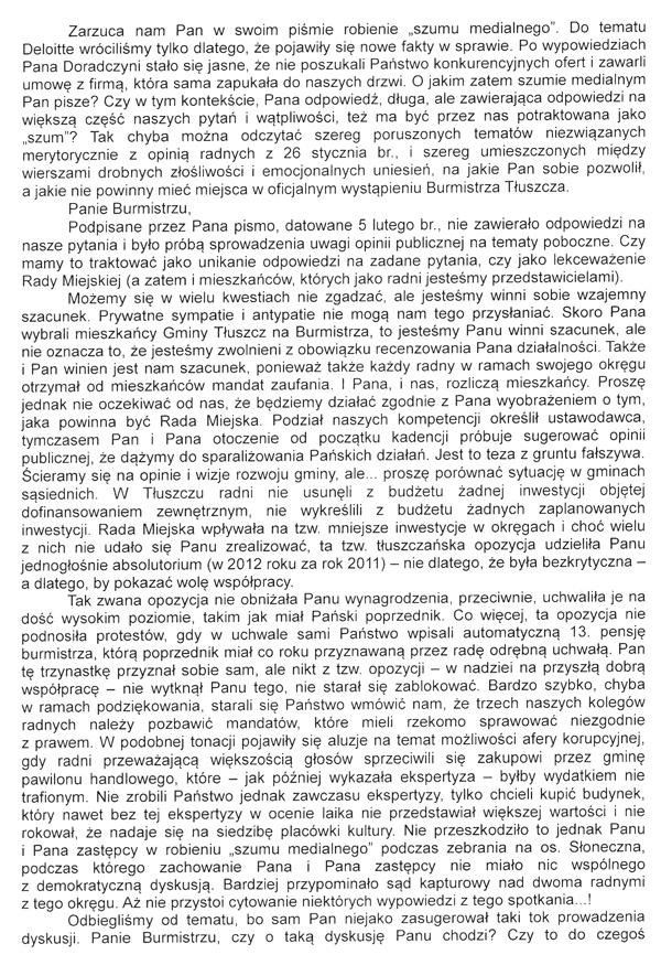 skan-pisma_stanowisko_radnych_na_stanowisko_burmistrza-4