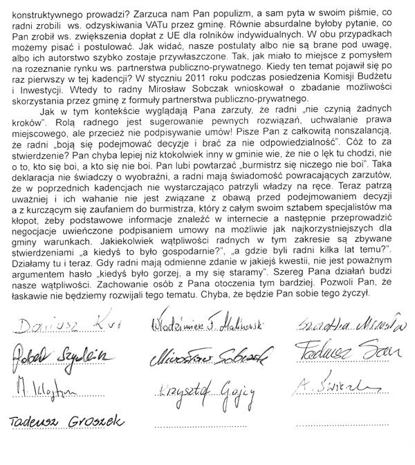 skan-pisma_stanowisko_radnych_na_stanowisko_burmistrza-5