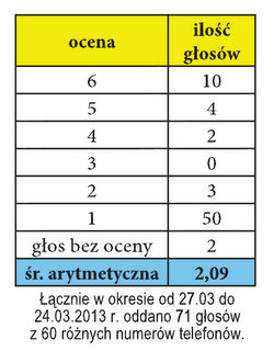 ankieta_ocen_burmistrza_2013