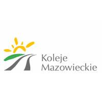 koleje_logo(1)