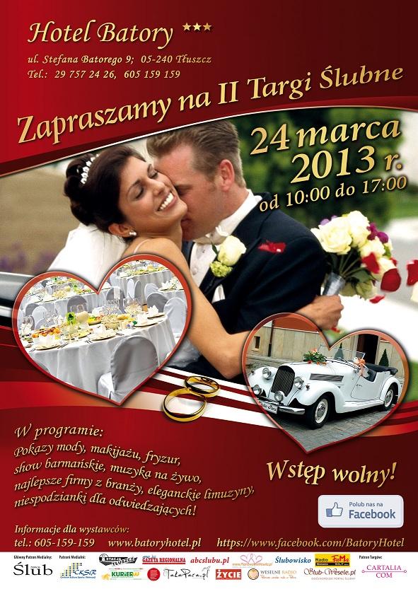 plakat_slubny_Batory2013