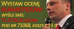 wystaw_ocene_burmistrzowi